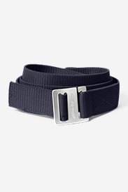 Men's Genius Belt