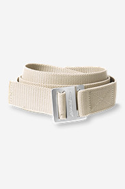 Accessories for Men: Men's Genius Belt