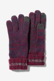 Women's Ravenna Gloves