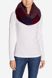 Women's Ravenna Loop Scarf