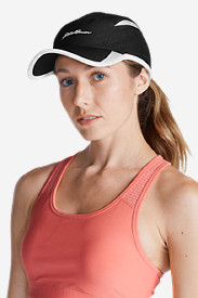 Women's Active Cap