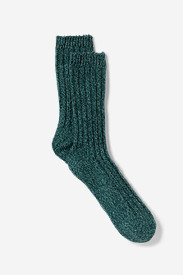 Nylon Socks for Women: Women's Crew Socks