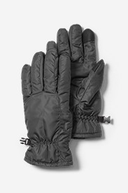 Women's Lodge Down/ThermaFill® Gloves
