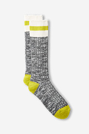 Women's Ragg Boot Socks