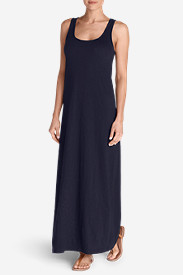 Women's Midtown Maxi Dress