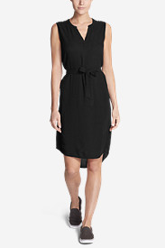 Women's Sunrise Dress - Solid
