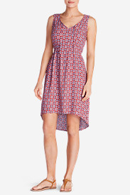 Women's Four Winds Dress
