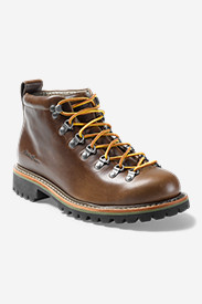 Hiking Shoes for Men: Men's Eddie Bauer K-6 Boot