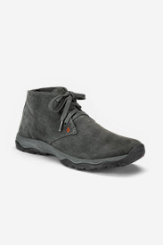 Men's Departure Chukka
