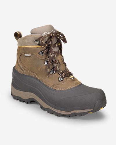 Boots for Men | Eddie Bauer