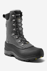 Men's Eddie Bauer Snoqualmie Pass Boot