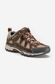 Shoes for Men: Men's Eddie Bauer Lukla Lightweight Hiker