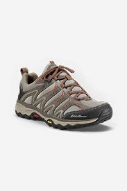 Shoes for Men: Men's Lukla Pro Waterproof Lightweight Hiker