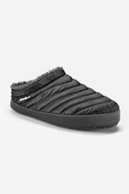 Men's Eddie Bauer MicroTherm® Slipper