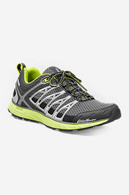 Shoes for Men: Men's Eddie Bauer Highline Trail Pro - Men's