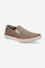 Men's Eddie Bauer Rivet Slip-On