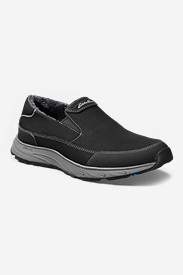 Shoes for Men: Men's Eddie Bauer Shevlin Moc