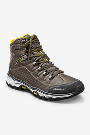 Men's Eddie Bauer Mountain Ops Boot