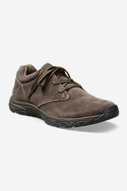 Dress Shoes for Men: Men's Eddie Bauer Departure Oxford - Men's