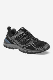 Hiking Shoes for Men: Men's Eddie Bauer Ridgeline Trail Pro