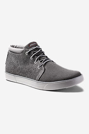 Men's Eddie Bauer Rivet Chukka