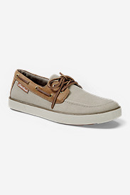 Men's Eddie Bauer Rivet Moc