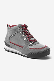 Women's Eddie Bauer Highland Sneakerboot