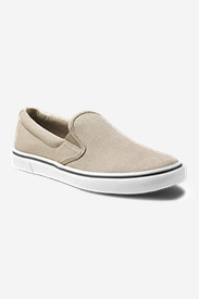 Women's Eddie Bauer Haller Slip-On