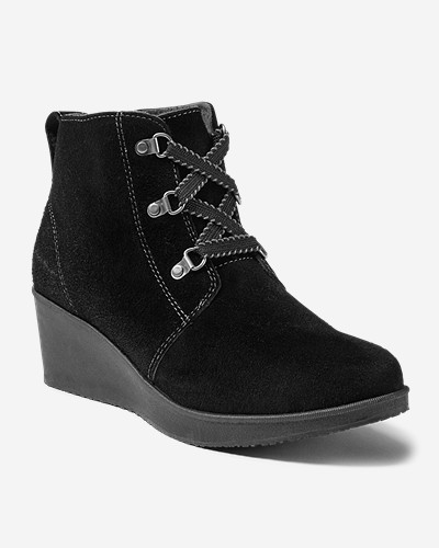 Women's Evanesce Wedge by Eddie Bauer