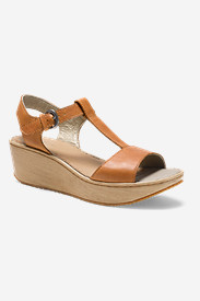 Women's Kara Wood