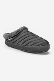 Women's Eddie Bauer MicroTherm® Slipper - Women's