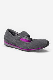 Women's Eddie Bauer Departure Mary Jane