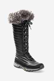 Women's MicroTherm Tall Boot