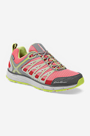 Women's Eddie Bauer Highline Trail Pro