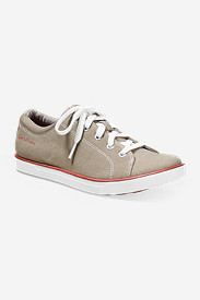 Women's Eddie Bauer Chroma Lace-Up