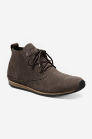 Women's Eddie Bauer Transition Chukka
