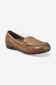 White Shoes for Women: Women's Eddie Bauer Ellensburg