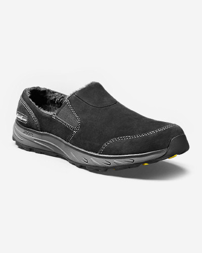 Insulated Shoes for Women: Women's Eddie Bauer Shevlin