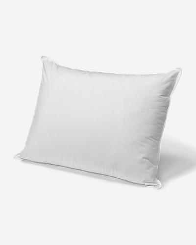 PrimaLoft Pillow