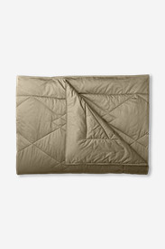 Blankets & Throws: Summit Peak Down Blanket