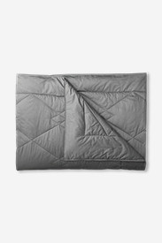 Bedding: Summit Peak Down Blanket