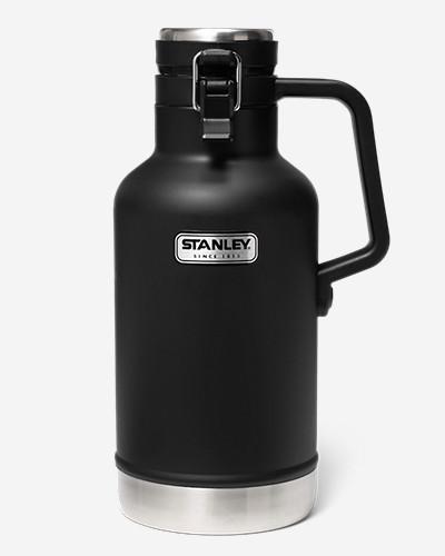 Stanley Classic Vacuum Growler 64 oz.