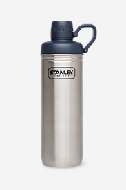 Stanley® Adventure Steel Water Bottle 27 Oz.