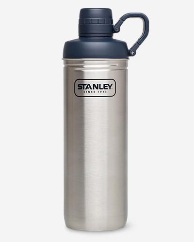 Stanley Adventure Steel Water Bottle 27 Oz.