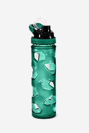 Rocktagon 22 oz Bottle