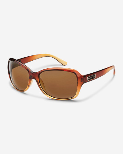 Accessories for Women: Suncloud® Mosaic - Brown Fade