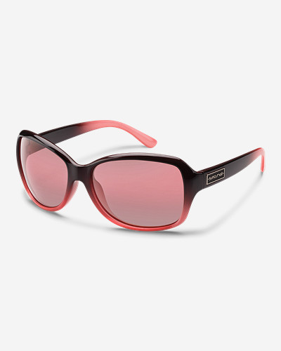 Accessories for Women: Suncloud® Mosaic Sunglasses - Black Fade