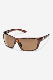 Accessories for Men: Suncloud® Councilman Sunglasses - Tortoise