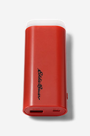 PowerBank With Torch 4000mAh