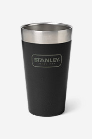 Stanley® Stackable Cold Pint